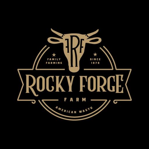 Rocky Forge Farm